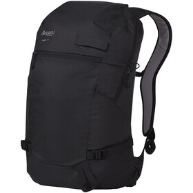 Bergans Hugger 25 Backpack black